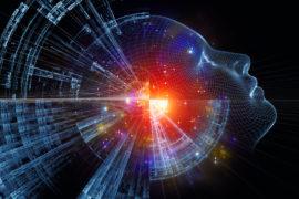 L'IA peut-elle prédire vos rêves ?