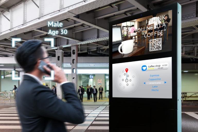 IA-consommateur-réalité-augmentée