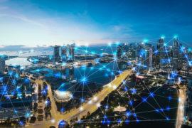 smart-city-intelligente-iot