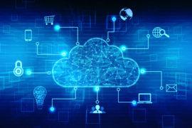 Oracle Autonomous Database