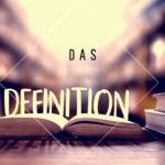 Definition-DAS-Direct-Attached-Storage