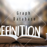 Definition-Graph-Database