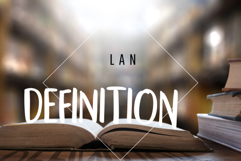 Definition-LAN-Local-Area-Network