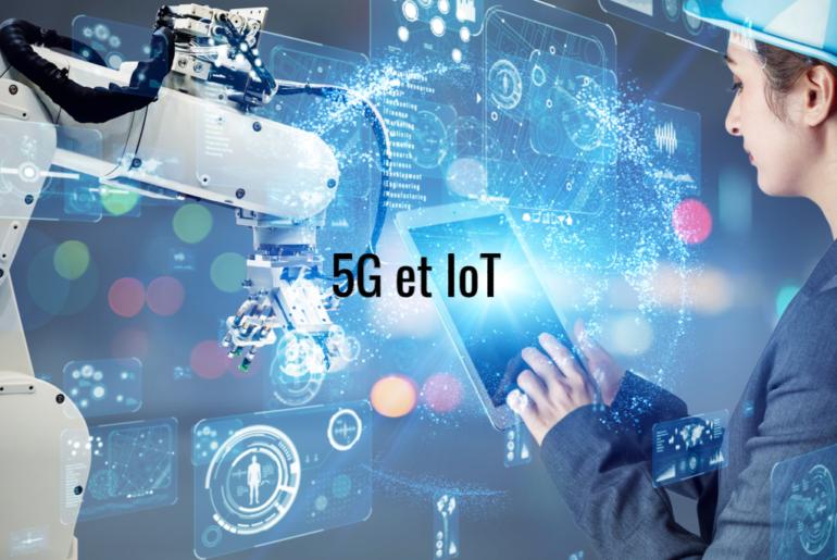 5G_et_IoT