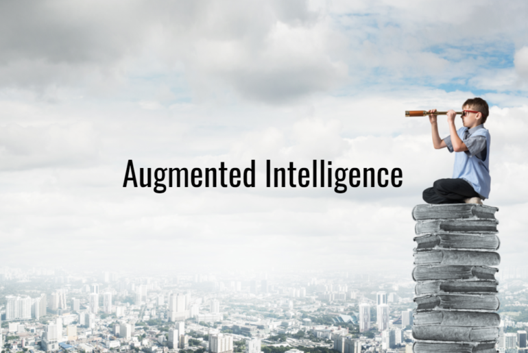 Augmented_Intelligence