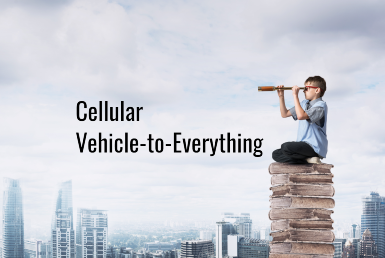 Cellular_Vehicle_to_everything