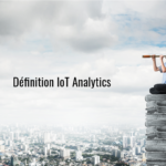 Definition_IoT_Analytics