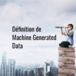 Definition_Machine_Generated_Data
