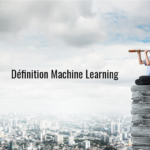 Definition_Machine_Learning