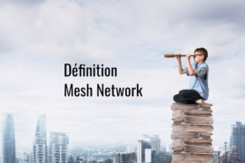 Definition_Mesh_Network