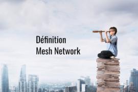 Definition_Mesh_Network