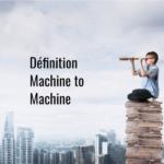 Definition_Machine_to_Machine