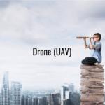 Drone_UAV