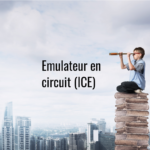 Emulateur_en_circuit_ICE