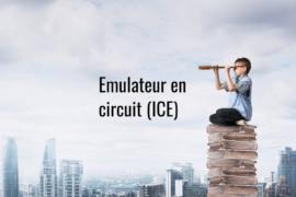 Emulateur_en_circuit_ICE