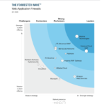 Forrester - WAF - 2020