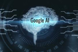 Google_AI
