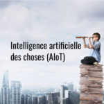 Intelligence_artificielle_des_choses_AIoT