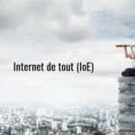 Internet_de_tout_(IoE)