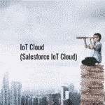 IoT_Cloud_Salesforce_IoT_Cloud