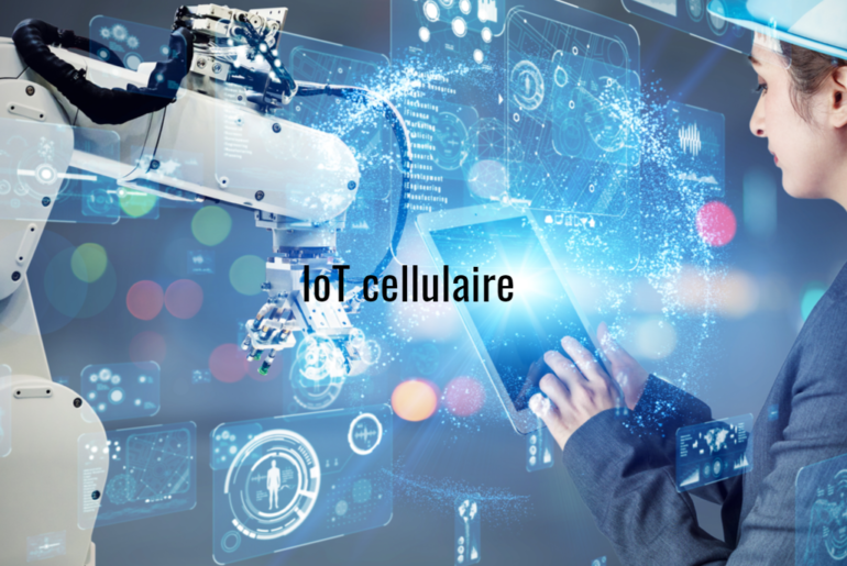 IoT_cellulaire
