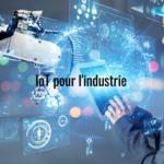 IoT_pour_l'industrie