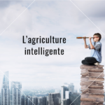 l'agriculture intelligente
