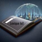 Lexique_IoT