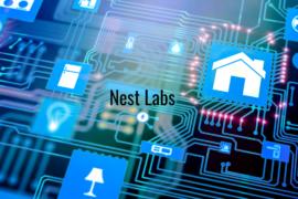 Nest_Labs
