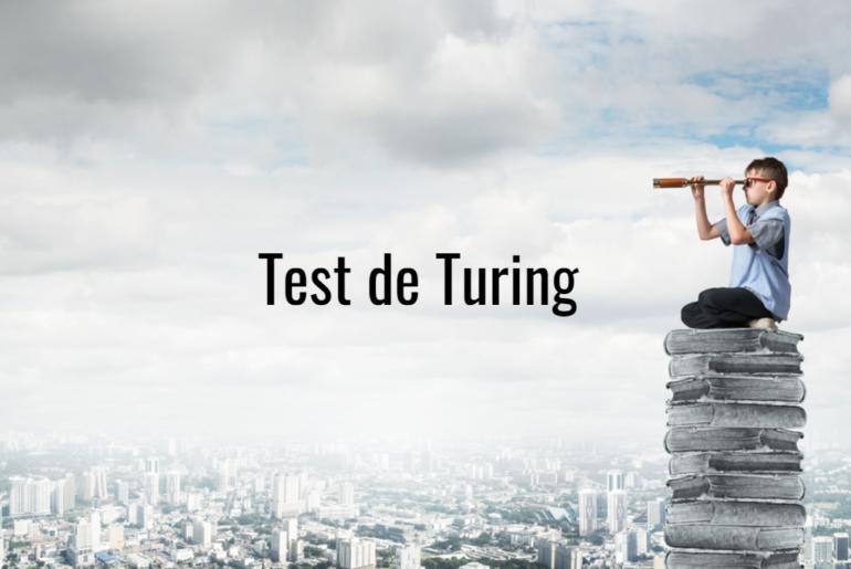 Test_de_Turing