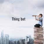 Thing bot