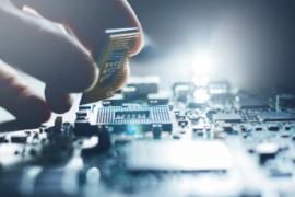 Piratage de dispositifs intégrés