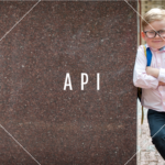 Application-Programming-Interface-API-Definition