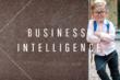 Definition-Business-Intelligence
