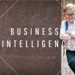 Definition-Business-Intelligence