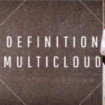 Definition-Multicloud