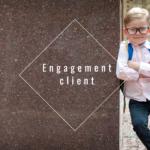 Engagement client