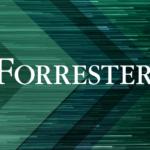 Forrester-Study-WAF
