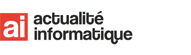 Actualité Informatique