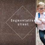 segmentation client