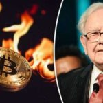Warren-buffet-bitcoin