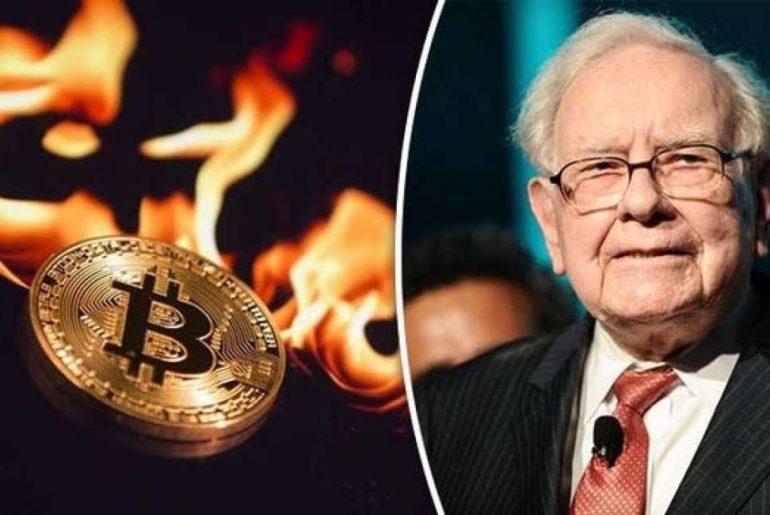 Warren-buffet-bitcoin