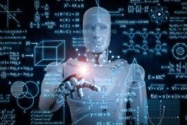 Software-robotics