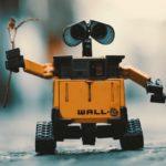 paradoxe-automatisation