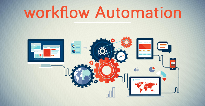 workflow-automation-and-what-can-it-do-for-me