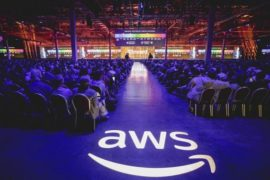 AWS_Amazon-web-service