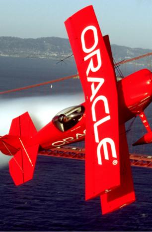 Oracle OCI : un acteur majeur du Cloud selon Gartner