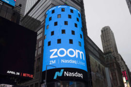 ZOOM-OCI-Oracle