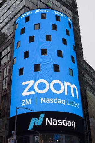 Zoom choisit Oracle pour son infrastructure Cloud