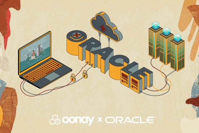 Oracle-Securite-Cloud